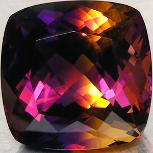 39 76 Carats On Our Contact Page
