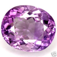 gem from brazil 2 35 carats